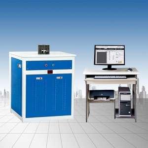 版数显(微机控制)铝箔杯突试验机