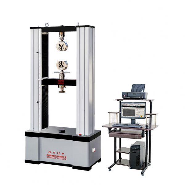 30吨石膏砌块抗折试验机#电液式石膏抗折抗压试验机
